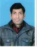 Ramesh Kumar Agrawal - Tutor at home