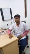 Avadhesh Kumar - Physiotherapist