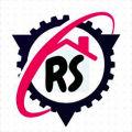 Rofin Abraham - Cctv dealers