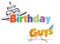 Savita Prakash - Birthday party planners