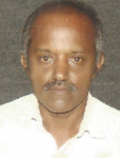 V. Muthiah - Contractor