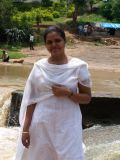 Ranjitha - Physiotherapist