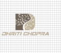 Dhriti Chopra - Party makeup artist