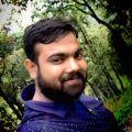 Gaurav bihari - Tutor at home