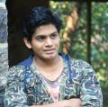 Devendra Mhapralkar - Fitness trainer at home
