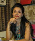Eesha Goel - Vastu consultant