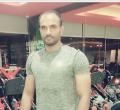 Karrola Shivakumar - Fitness trainer at home