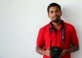 Seera Dileep Raju - Baby photographers