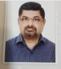 B N Ramgopal - Contractor