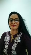 Rejeshree shelke - Interior designers