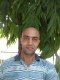 Ajay Pal Singh - Yoga at home