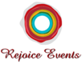 Rejoice Events - Birthday party planners