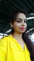 Deepa Sharma - Interior designers
