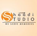 Shaadi Studio - Wedding photographers