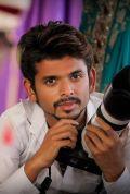 Kunal Nandu Chhilka - Wedding photographers
