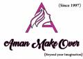 Aman Bhalla - Party makeup artist