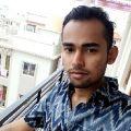 Waqas Ahmad Siddiqui - Tutors mathematics