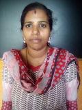 Kumuthavalli - Nutritionists