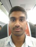 Dr. Chollangi Surya Sai Akhil - Physiotherapist