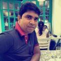 Prashant Balaram Mohite - Interior designers