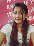 Parita Shah - Nutritionists
