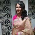 Geetika Maheshwari - Ca small business