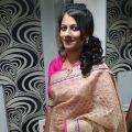 Geetika Maheshwari - Ca small business
