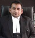 Shivender Singh Tanwar - Divorcelawyers