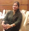 Nonita Agarwal - Nutritionists