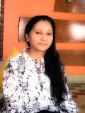 Chanchal Bhandari - Yoga at home