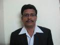 R Seetharaman - Tax filing