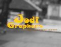 Jodigraphers - Wedding photographers