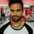 Krishna Gopal - Fitness trainer at home
