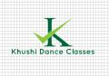 Khushi - Bollywood dance classes