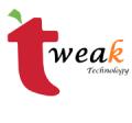 Ashish Prakash Patil - Web designer