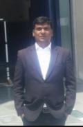 Advocate R M Raval - Lawyers