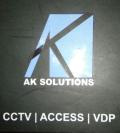 Raja Varma - Cctv dealers