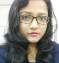 Nitika Roy - Physiotherapist