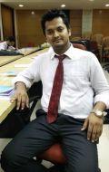 Piyush Singla - Ca small business