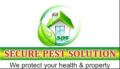 Secure pest solution - Commercial pest control