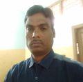 Kadempally Murali - Contractor
