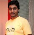 Uday Kiran Chowdary - Djs