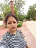 Meenu Tanwar - Yoga at home