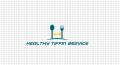 Saumya Singh - Healthy tiffin service