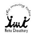 Neha Choudhary - Baby photographers