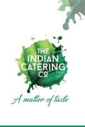 The Indian Catering Company - Wedding caterers