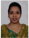 Shruti Goyal - Nutritionists