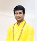 Bhaskar Hindustani - Yoga at home