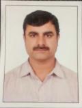 Anil Kumar - Kitchen remodelling