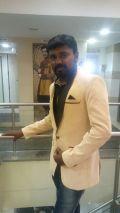 Sheik Mohamed Mohideen - Interior designers